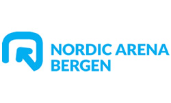 Nordic Arena Bergen