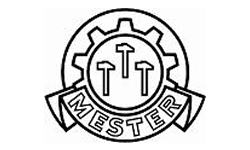 TTT Mester