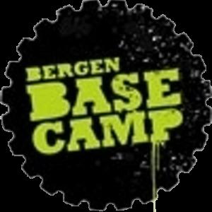 Logo Bergen Basecamp