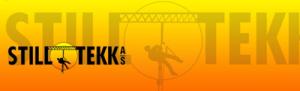 Logo Stilltekk